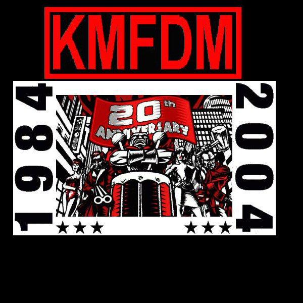 Image:KMFDM Barrymore?s 2004