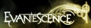 Image:Evanescence Ottawa