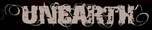 Image:Slipknot in Montreal
