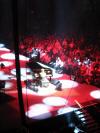 Image:Elton John in Ottawa